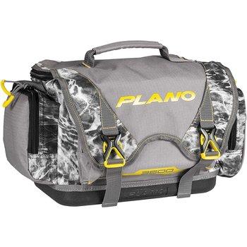 Plano Mossy Oak Manta 3600 Tackle Bag