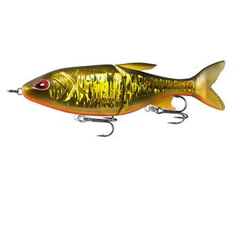 13 Fishing Glidesdale 185 Goldilocks