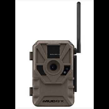 Muddy MUD-ATW-CAN Muddy Manifest Cellular Game Camera,16 MP,
