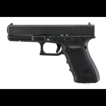 Glock Model 21 Gen 4 45 ACP FS Semi Auto Pistol