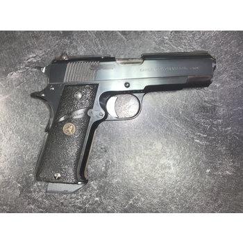 Llama 1911 45 ACP Semi Auto Pistol