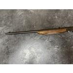 Browning Auto 22 22 LR  Semi Auto Takedown Rifle