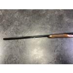"""Churchill Model 528 28ga 28"""" Side/Side w/Chokes  & Case"""