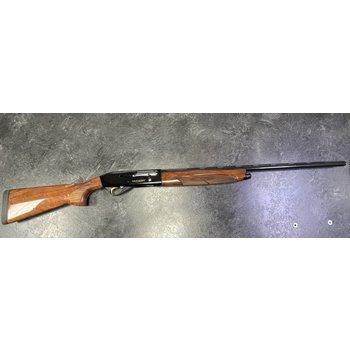 "Weatherby Element 20ga 28"" Semi Auto Shotgun w/Chokes"