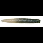 "Jackall Yammyfish 3"" Natural Baitfish 7-pk"