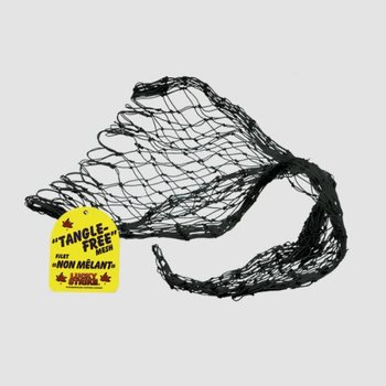 """Lucky Strike 36"""" Tangle Free Replacement Net (20""""x26"""")"""
