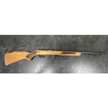 Lakefield 64B 22 LR Semi Auto Rifle
