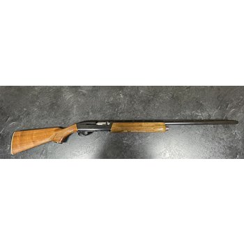 "Remington Model 1100 12ga 28"" VR Fixed MOD Choke Semi Auto Shotgun"
