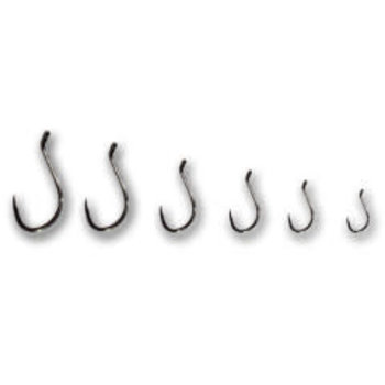 Raven Octopus Strong Hooks. Size 2
