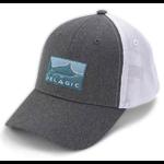 Pelagic Deep Sea Offshore Hat