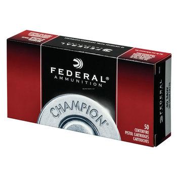 Federal Federal WM5233 45 Auto,230 Grain
