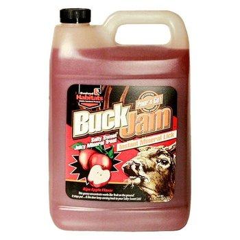 Evolved Habitat Evolved® EVO11303 - Buck Jam™ Instant Mineral Liquid