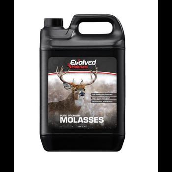 Evolved Habitat Premium Wildlife Molasses Attractant, 1 gal., EVO21396
