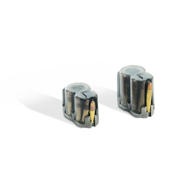 Browning T-Bolt Magzine 22 MAG/17 HMR 112055291