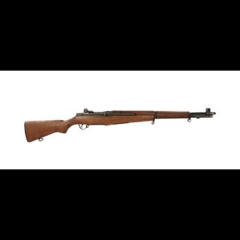 Springfield M1 Garand TIPO-2 Italian Surplus Rifle 308 Win Semi Auto Rifle