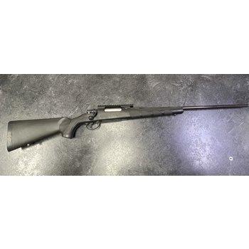 "Zastava Mauser Z98 6.5-06 Custom Bolt w/Douglas 24"" BBL & Custom Trigger"