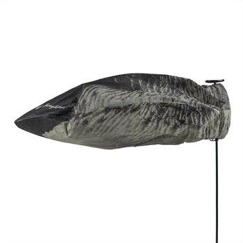 Tanglefree Lesser Canada Goose Slammer Sock 50 Pack