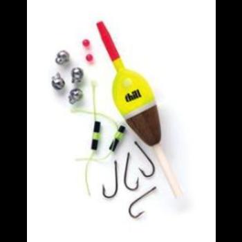 Thill Bobber Stop Slip Float Kit