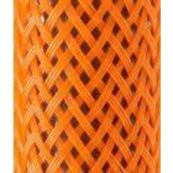 The Rod Glove -Spinning, Standard. Orange.