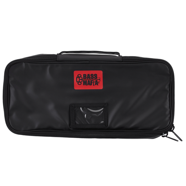 Bass Mafia The Bud Bag