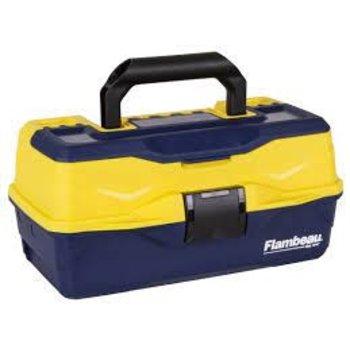 Flambeau Flambeau 1-Trayb Beginner's Box 6381KA