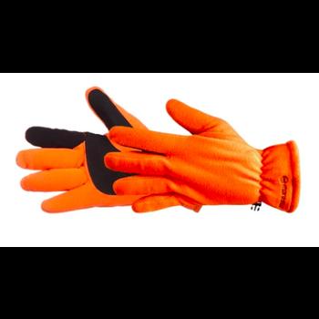MANZELLA Hunter Insulated Blaze Glove