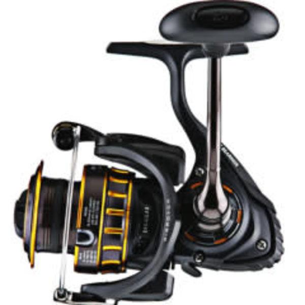 Daiwa BG 3000 Spinning Reel
