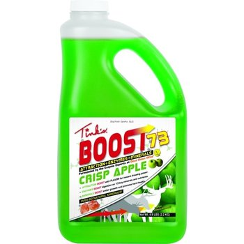 Tinks W4105 Boost 73 Apple Food