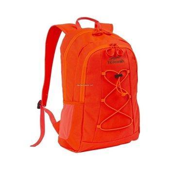 Allen 19238 Terrain Tundra Daypack, Blaze Orange