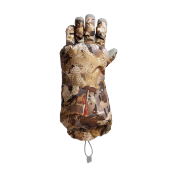 Sitka Callers Glove Left