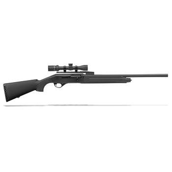 "Stoeger Stoeger M3000R 12GA 3"" 24"" Synthetic Cantilever Rifled Slug 1:35 Twist Semi-Auto Shotgun 31851"