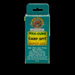 Pro-Cure  Carp Spit Super Gel