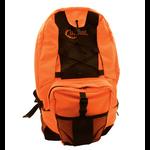 Backwoods Ranger Backpack, Orange, 32L