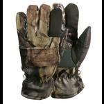 Backwoods Trigger Finger Gloves, M