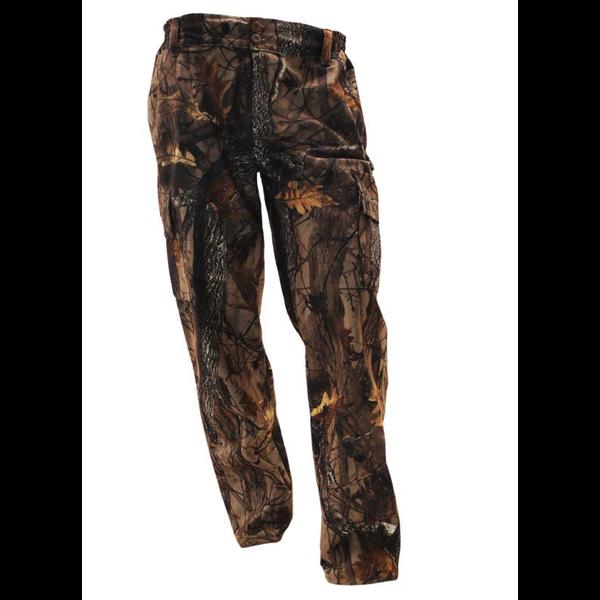 Backwoods Adventurer Hunting Pants