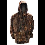 Backwoods Adventurer Hunting Jacket