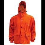 Backwoods AdventurerJacket, Blaze Orange, XXL