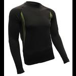 Backwoods Ranger Base Layer Shirt