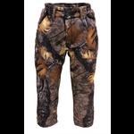 Backwoods Adventure Kid's Hunting Pants, S