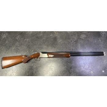 """Browning Citori White Lightning 12ga 28"""" Over/Under Shotgun"""