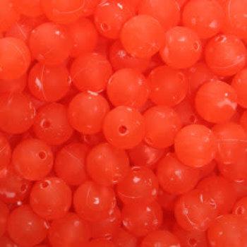 Troutbeads 8mm Mandarin Roe