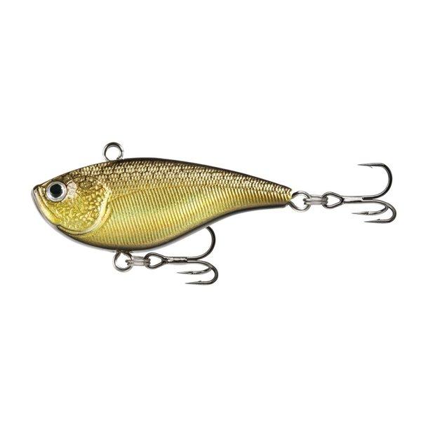 """13 Fishing Magic Man 40 Shiner 1.5"""""""