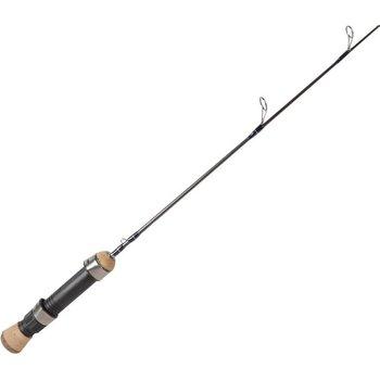 """13 Fishing Vital 24""""L Ice Rod"""