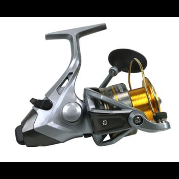 Okuma Avenger ABF3000 Spinning Reel