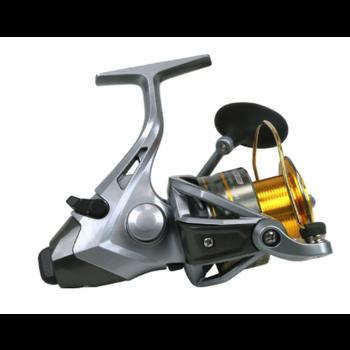 Okuma Avenger ABF4000 Spinning Reel
