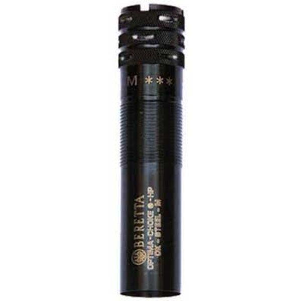 Beretta Beretta Optima HP Extended Black 12ga SK EU Ported Choke Tube C6A482