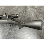 Browning A-Bolt 3 300 Win Mag w/Bushnell Elite 4500 2.5-10 Bolt Action Rifle