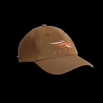 Sitka Cap, Mud, O/S