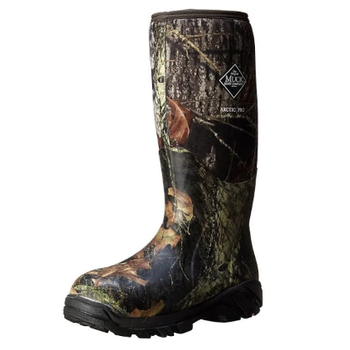Muck Muck Boots Arctic  Extreme