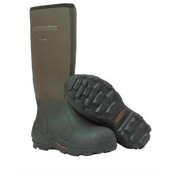 Muck MUCK Wetland Premium Field Boots